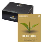 Heimbs T-Pocket Darjeeling
